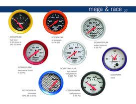 vol_17_mega_race_series - 7
