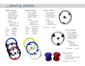 vol_17_steering_wheels - 1