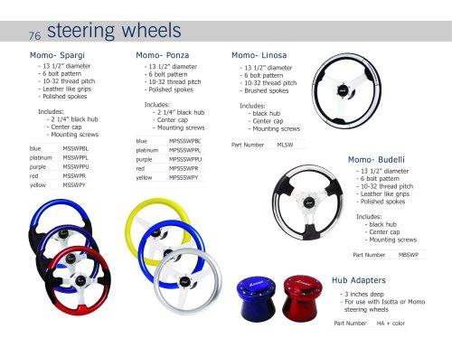 vol_17_steering_wheels