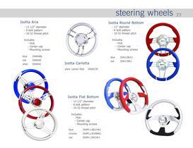 vol_17_steering_wheels - 2