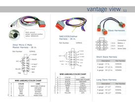 vol_17_vantage_view - 10