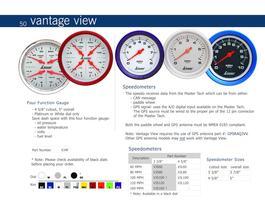 vol_17_vantage_view - 7