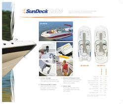 Hurricane 2008 Brochure - 11