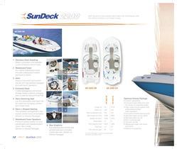 Hurricane 2008 Brochure - 12