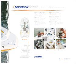 Hurricane 2008 Brochure - 15