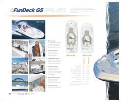 Hurricane 2008 Brochure - 20