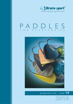 Paddles_Catalogue_2010.pdf