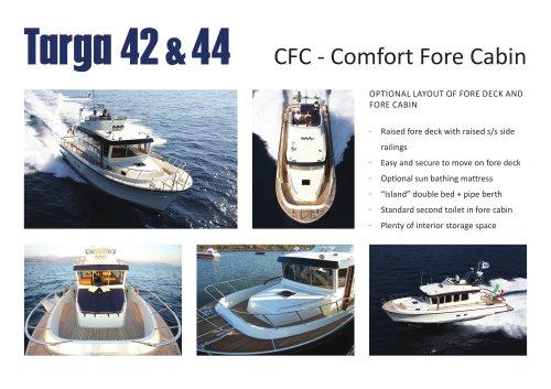 T42 & T44 CFC info