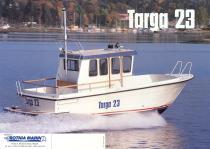 TARGA 23