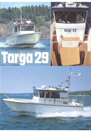 Targa 29