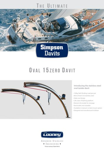 OVAL-15ZERO-Davi
