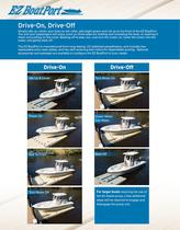 EZ BoatPort Brochure - 4