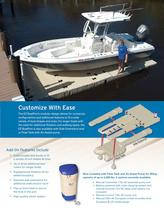 EZ BoatPort Brochure - 5