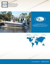 EZ BoatPort Brochure - 8