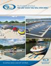 EZ Dock 2013 Catalog