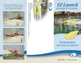 EZ launch - 1