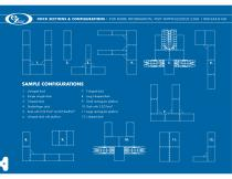 Residential Catalog - 4