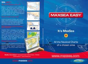 MaxSea Easy