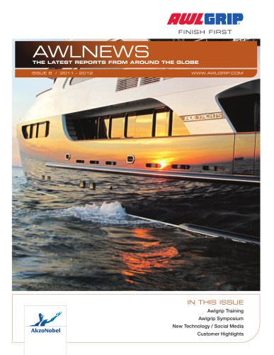 AWLNEWS THE LATEST REPORTS FROM AROUND THE GLOSE