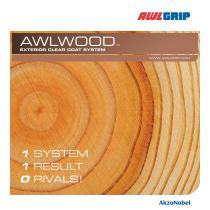Awlwood