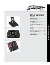 2013 Catalog - 1