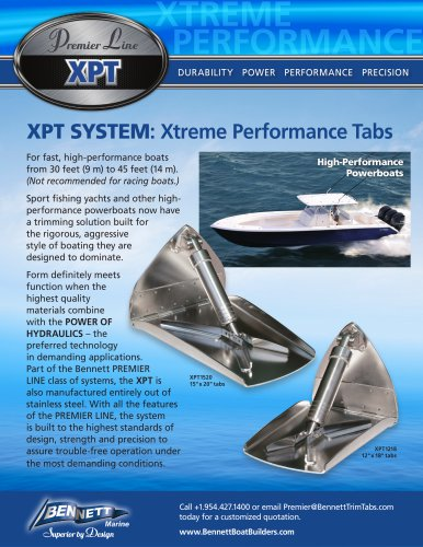 XPT