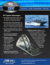 XPT - 2