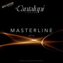 catalogo_masterline