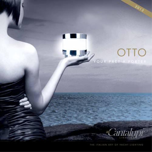 catalogo_otto