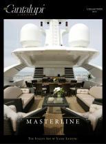 Masterline catalogue