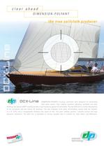 DCX-Line