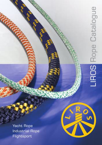 LIROS_Catalogue_2010_EN_1_4