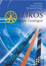 LIROS Rope Catalogue