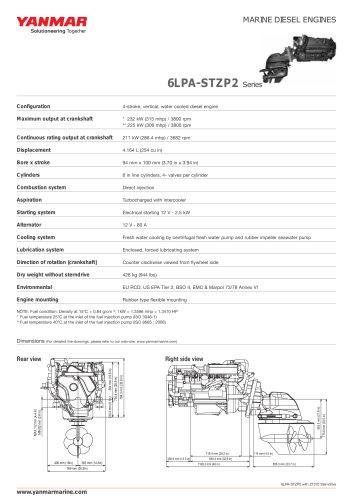 6LPA-STZP2