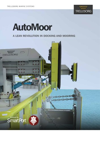 AutoMoor Brochure