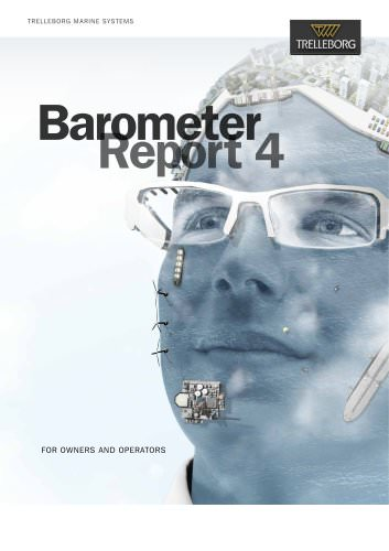 Barometer Report 4 (for owners / operators)