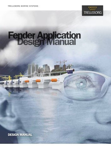 Fender Application Design Manual