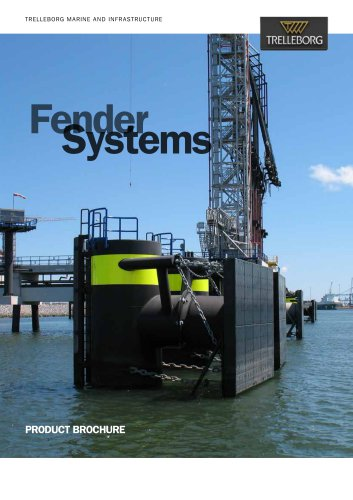 Fender Systems