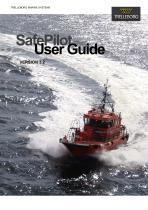 SafePilot User Guide