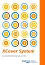 XCover System