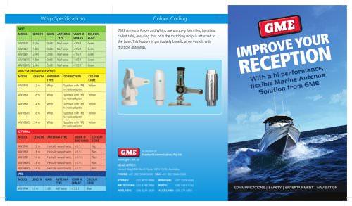marine_antenna_booklet