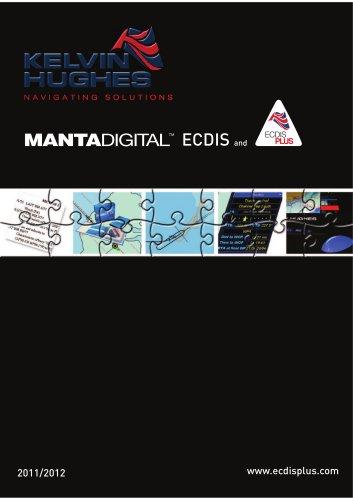ECDIS.pdf