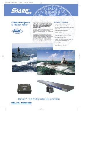 KH8153 SharpEye F-Band Issue 1.pdf