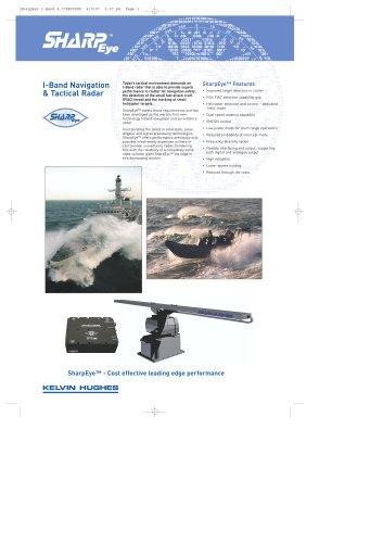 KH8153 SharpEye I-Band Issue 1.pdf