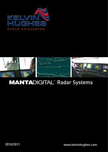 radars.pdf