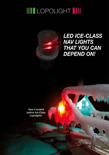 ICE_CLASS navigation lights brochure
