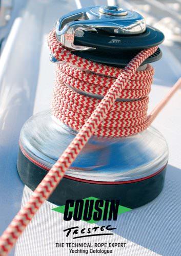 Yachting Catalogue