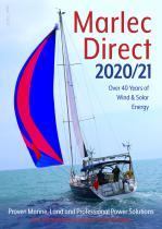 Marlec Direct 2020/21