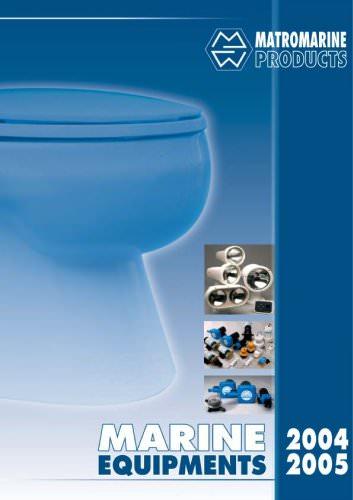 blue wave toilets
