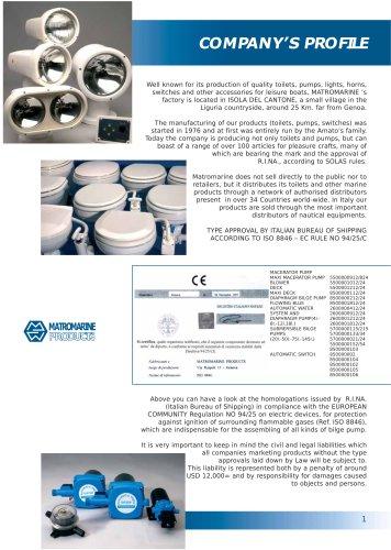 Catalogue 2007-2008